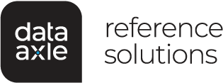 Link to Reference Solutions Login